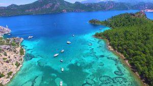 Tersane-Island-Blue-Cruise-in-Turkey