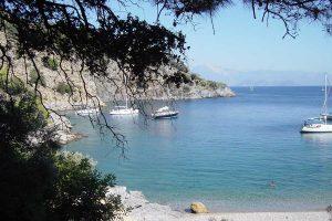 Ag-Limani-near-Gocek-Turkey
