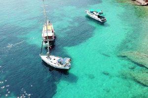 Firnaz Bay