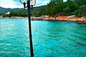 Hidayet-Bay-Turkey
